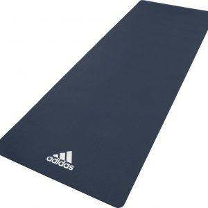 Adidas Yoga Mat - Trace Blue - 173 x 61 x 0.8 cm