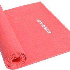 Avessa Yoga Mat 4mm - Sport Mat 4mm - Mat 4mm / Sportsland