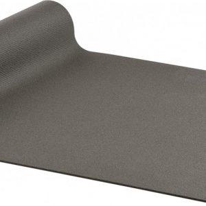 AKO Yin-Yang Studio Yogamat - 4,5 mm dik - 60x183cm - Bruin