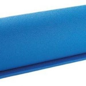 Beco - Oefenmat - yogamat - oprolbaar