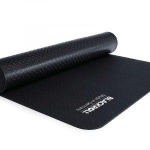 Blackroll Mat Fitnessmat - 185 x 65 x 0