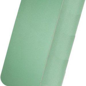 BranchSeven Natuurrubber Yogamat - Groen 60x185cm
