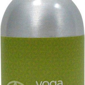 Gaiam Yogamat Reiniger