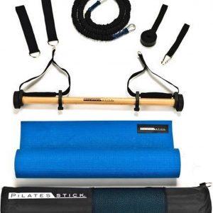 Pilatesstick® Basic Kit Package R2