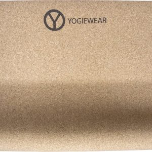 Yogiewear sustainable yoga mat