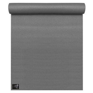 Yogistar Yogamat basic graphite