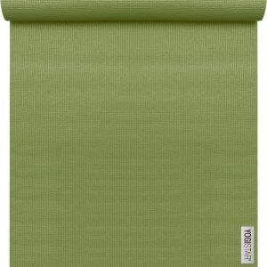 Yogistar Yogamat basic olive