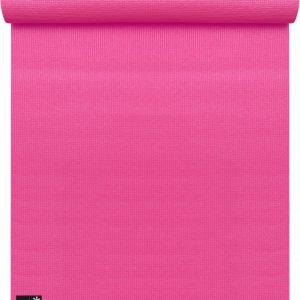 Yogistar Yogamat basic pink