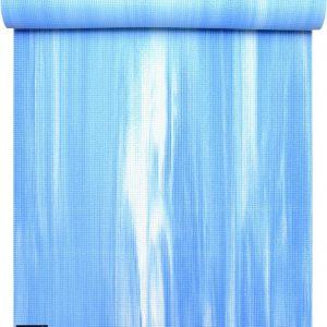Yogistar Yogamat elements Jala blue