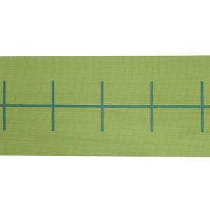 Yogistar Yogamat plus alignment kiwi