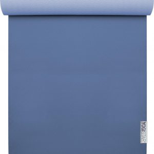 Yogistar Yogamat pro blue