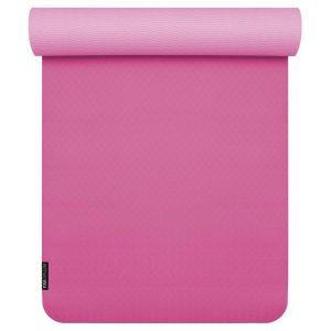 Yogistar Yogamat pro pink