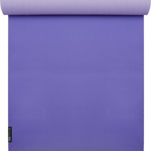 Yogistar Yogamat pro violet