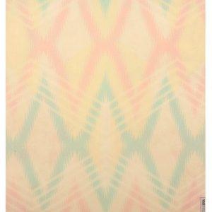 Yogistar Yogamat pure eco art collection aztec carpet