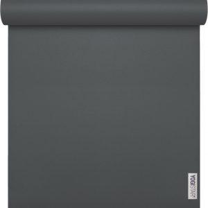 Yogistar Yogamat sun - 4 mm graphite