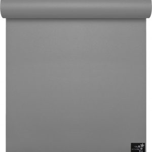 Yogistar Yogamat sun - 4 mm light grey