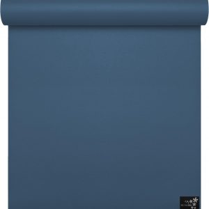 Yogistar Yogamat sun - 4 mm petrol navy