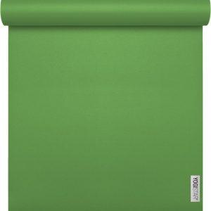 Yogistar Yogamat sun - 4 mm spring green