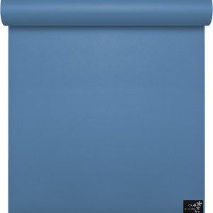 Yogistar Yogamat sun - 4 mm topaz blue