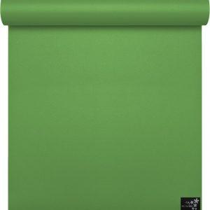 Yogistar Yogamat sun - 6 mm spring green