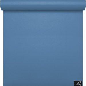 Yogistar Yogamat sun - 6 mm topaz blue