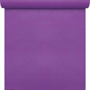 Yogistar Yogamat ultra grape