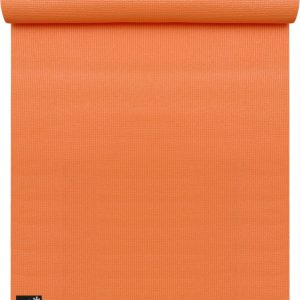 Yogistar Yogamat voor kinderen orange