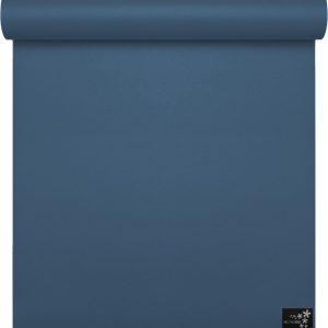 Yogistar Yogamat sun - 6 mm petrol navy
