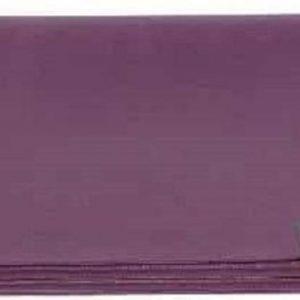 Manduka eKO SuperLite Reis Yoga Mat - Acai