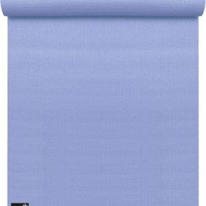 Yogistar Yogamat basic lilac