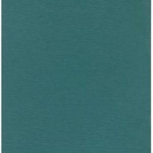 Manduka eKO - Fitnessmat - 180 x 66 cm - Sage
