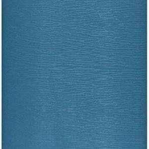 eKO Lite Yogamat - Bondi Blue