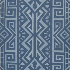 yogigo flow reis yoga mat van rubber en microfiber terracotta blue | Eco-Vriendelijk |178cm x 61cm x 1.5mm