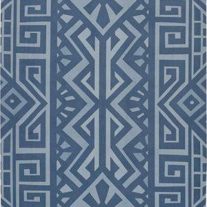 yogigo flow yoga mat van rubber en microfiber terracotta blue | Eco-Vriendelijk |178cm x 61cm x 3.5mm