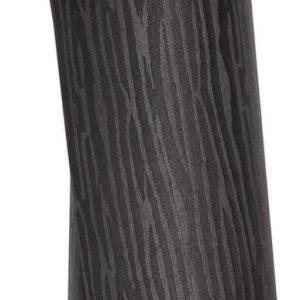 eKO Lite Yogamat Black (180 x 61 x 0,4 cm)