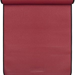 Yogistar Yogamat soft bordeaux